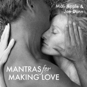 MantrasForMakingLove