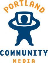 pcmtv logo