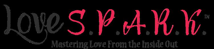 Love Spark Mastering Love Caps w: tagline