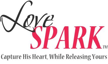 Love Spark Soulmate