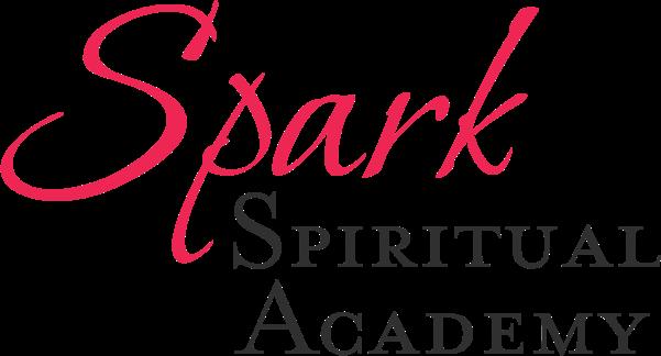 SPARK Spiritual Academy