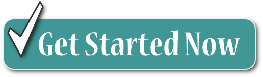 get started now - teal