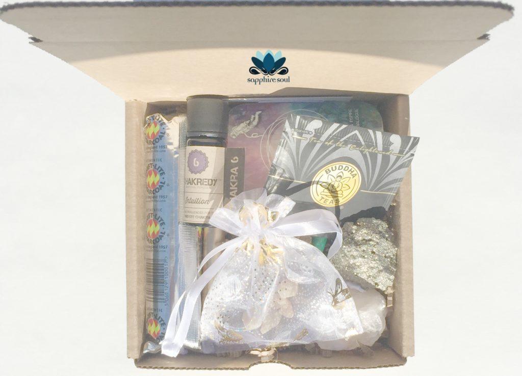sapphire soul december box 1