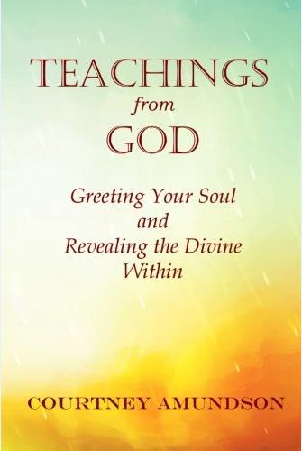 Teachings from god