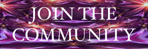 join-the-community-small