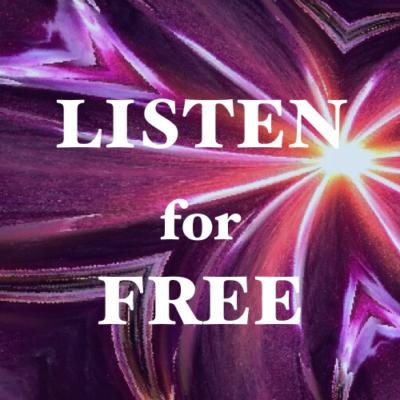 Listen free