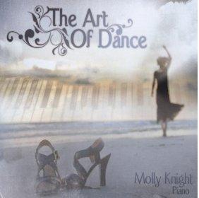 Molly Music