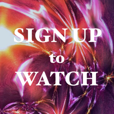 Sign up to watch