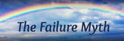 Releasing Failure Workshop