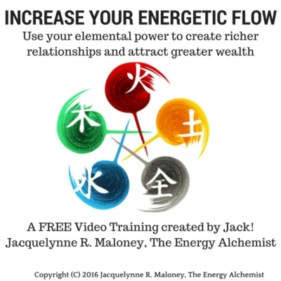IYEF_ Free Video Training