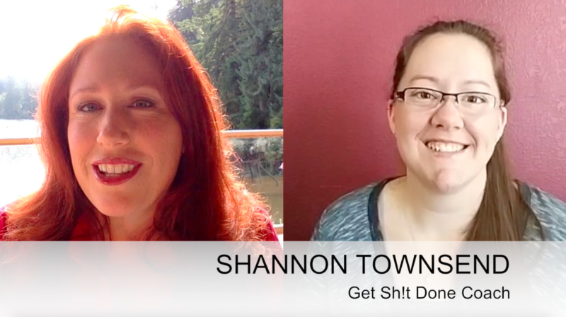 shannon-townsend-show