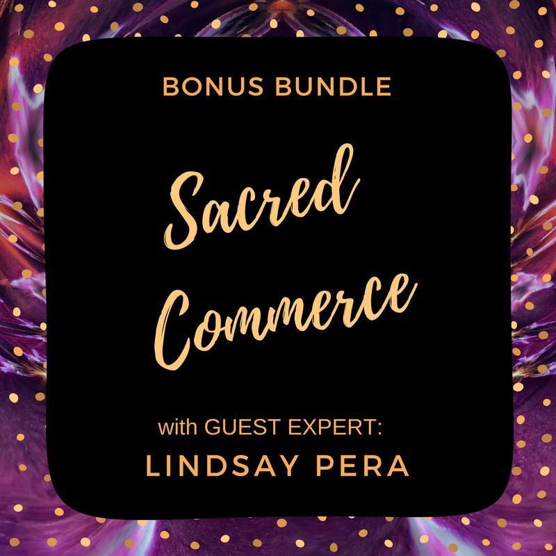 Lindsay Pera Bundle